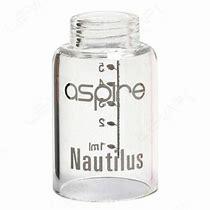 PA02 – Aspire Nautilus Replacement Pyrex