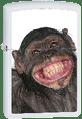 28661 – Laughing Chimp