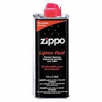 3141 – Zippo 4oz. Fluid (12ct.)